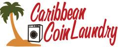 caribbean coin logo